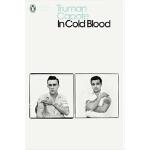 In Cold Blood 英文原版小说 冷血杀手 英文版电影原著小说 Truman Capote 现货正版进口书籍