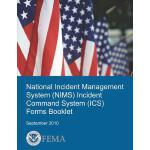 【预订】National Incident Management System (Nims) Incident Com