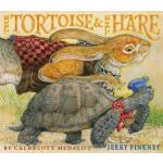 预订 The Tortoise & the Hare [ISBN:9780316183567]