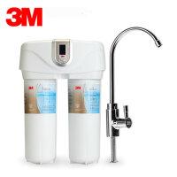 3M净水器 舒活泉SDW8000T-CN 正品净水机 家用净水器
