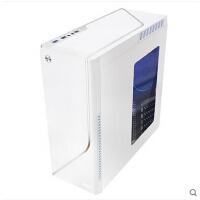I5-6400 8G 240G固态 家用办公游戏组装台式电脑主机diy整机
