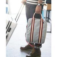 男款单肩包 可挂旅行箱   旅行季男士旅行袋手提行李包女大容量登机包出差洗漱袋防水拉杆箱   支持礼品卡