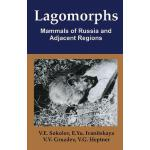 预订 Lagomorphs: Mammals of Russia and Adjacent Regions [ISBN