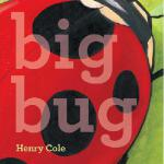 【预订】Big Bug