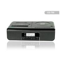 熊猫 CD-750 CD机  cd播放机 磁带机 胎教机录音机收录机usb DVD机2.1声道 CD机