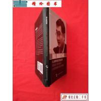 【二手9成新】追梦中国:商界领袖--马化腾的腾讯帝国(西) ,内
