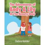 预订 The Adventures of Andy and Lily: At the Beauty Shop [ISB