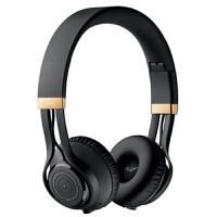 Jabra/捷波朗 Jabra REVO Wireless 音乐耳机 蓝牙耳机 头戴式耳机