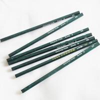 中华铅笔 101系列2B/2H/HB/6151绘图铅笔考试铅笔