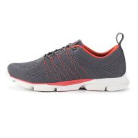 男式休闲运动鞋健步鞋