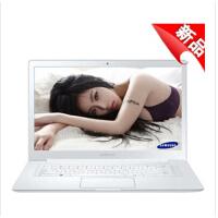 SAMSUNG/三星 NP915S3G-K02CN 13.3英寸触摸笔记本电脑 四核专属处理器 4G 128G固态 触