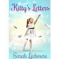 预订 Kitty's Letters [ISBN:9780244033903]