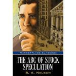【预订】The ABC of Stock Speculation