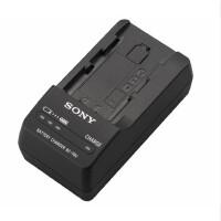 Sony/Sony索尼 BC-TRV充�器 充NP-FV50 FV70 FV100 FH50 FH70 FH100�池