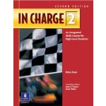 In charge 2 ISBN:9780130942609