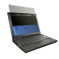 原装联想 ThinkPad 12.5W\14.0W\15.6W笔记本 电脑 屏幕保护膜 防窥片 防窥膜 3M原片材料