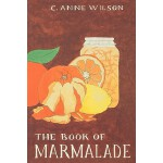 预订 The Book of Marmalade [ISBN:9780812217278]