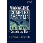 预订 Managing Complex Systems: Thinking Outside the Box [ISBN