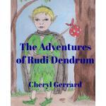【预订】The Adventures of Rudi Dendrum