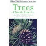 【预订】Trees of North America: A Guide to Field Identification