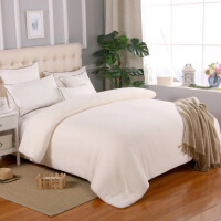 新疆棉被棉花被芯加厚保暖冬被棉絮垫被褥子床垫单人学生春秋被子