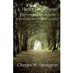 预订 J. Henry Shorthouse, The Author of John Inglesant (with