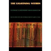 【预订】The Lightning Within: An Anthology of Contemporary Amer