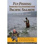 预订 Fly-Fishing Inshore Saltwaters for Pacific Salmon: Scien