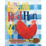 预订 Little Red Hen [ISBN:9781782850410]