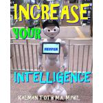 预订 Increase Your Intelligence: 300 Hard Music Themed Fabulo