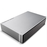 【全国大部分地区包邮哦!!】LaCie/莱斯 P9233 5T 9000479 USB3.0 Porsche Desi