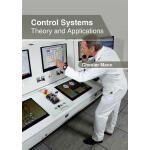 预订 Control Systems: Theory and Applications [ISBN:978163240
