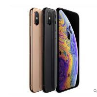 (支持礼品卡)Apple/苹果 iPhone Xs Max移动联通电信全网通4G手机 苹果Xs max