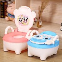 儿童坐便器宝宝马桶加大号男女卡通便圈婴幼儿尿盆小孩0-1-3-6岁