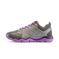 361度女鞋健身训练鞋轻便361运动鞋女减震耐磨跑步鞋