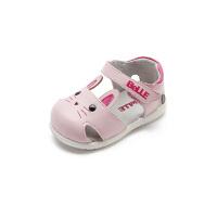 【119元任选2双】百丽Belle童鞋男童女童婴幼童休闲鞋凉鞋包头 CE6519 CE6524 CE6531 CE65