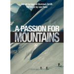 预订 A Passion for Mountains [ISBN:9780719807190]
