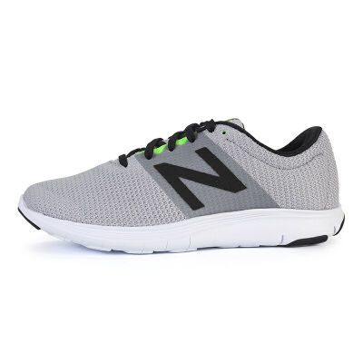 New Balance/NB男鞋 运动休闲轻便透气跑步鞋 MKOZELG1运动休闲轻便透气跑步鞋