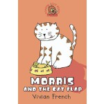 预订 Morris and the Cat Flap [ISBN:9780007141616]