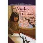 【预订】Mieko and the Fifth Treasure