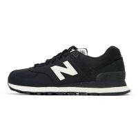 New Balance/NB女鞋 复古运动休闲慢跑鞋 WL574MDB