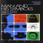 人及其象征【英文原版】Man And His Symbols