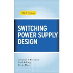 【预订】Switching Power Supply Design