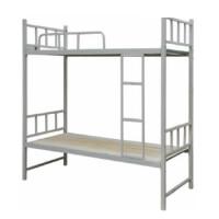 先创XC-C799公寓双层床学生宿舍双层床