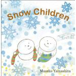 预订 Snow Children [ISBN:9781554981441]