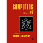 预订 Advances in Computers [ISBN:9780123810250]