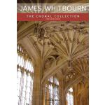 预订 James Whitbourn: The Choral Collection: Satb and Organ [