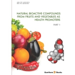 预订 Natural Bioactive Compounds from Fruits and Vegetables A