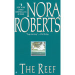 The Reef(ISBN=9780515126082) 英文原版