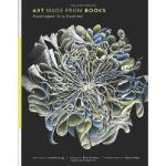 【预订】Art Made from Books: Altered, Sculpted, Carved, Transfo